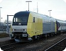 [ALEX-Dispolok ER 20-005 in Kempten]