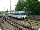 [DRE 798.01 in Celle Nord ...]