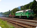 [ITL 120 003 in Oelsnitz]