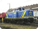 [MWB V1353 in Münster/Wesf]
