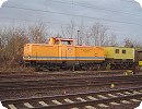 [OHE-Sp V130.1 in Berlin-Grünau]
